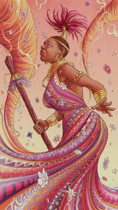 https://tarotator.com/wp-content/uploads/2015/12/Universal-Goddess-Tarot-33.jpg