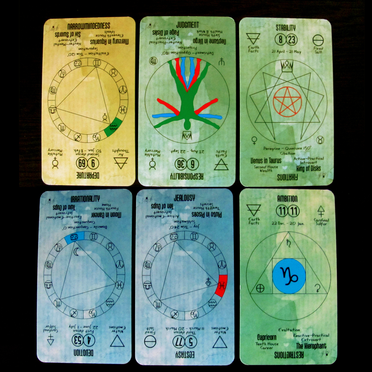 unified_esoteric_tarot_demo_reading