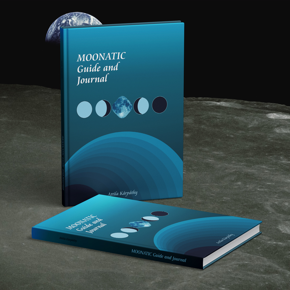 MOOATIC Guide and Journal